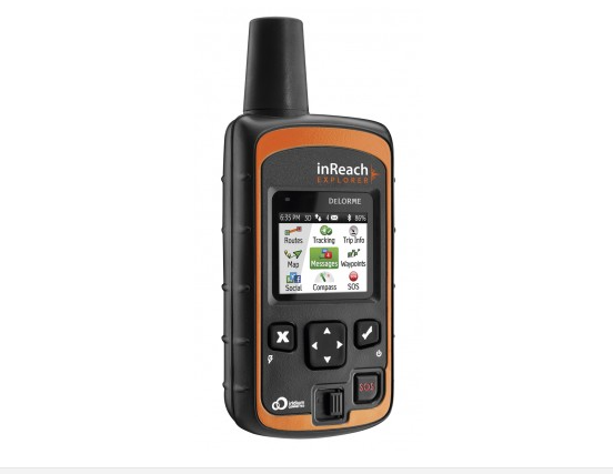 delorme-inreach-adventuresafety.com.png