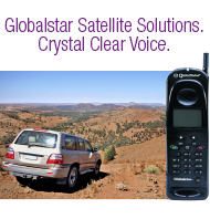 globalstar-190-198-australia-satellite-phone-solutions-adventuresafety.com.jpg