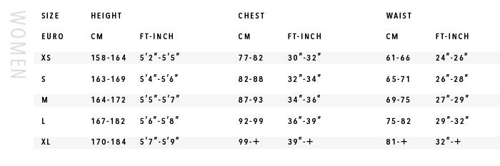 mm-euro-size-chart-women.jpg