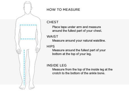 musto-measure-men.jpg