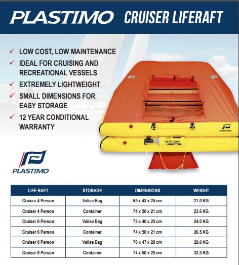 plastimo-cruiser-liferaft.jpg
